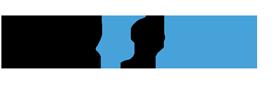 Wise-Sync-Logo-website_300-x-86-(1)
