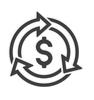 recurring-revenue-e-book-icon